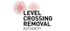 Level Crossing Removal Authority